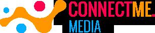 ConnectMe.Media