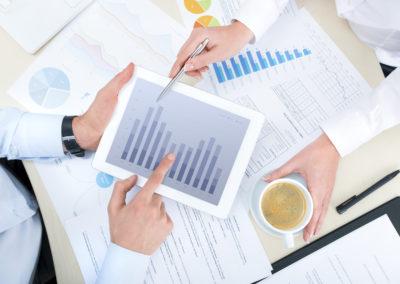 Social Media Management Social Media Analytics Social Media PPC
