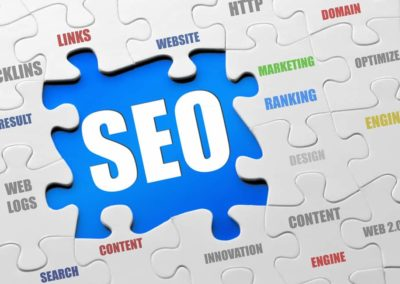 Search Engine Optimization Online Marketing Google Search Console